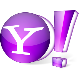 yahoo messenger, ym fb chat, ym 11, ym chat, chatting,