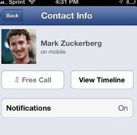facebook-messenger-calling-feature