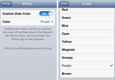 prime-cydia-settings