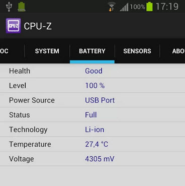 cpuz-android-battery-info